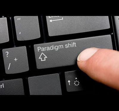 Как отключить залипание клавиш