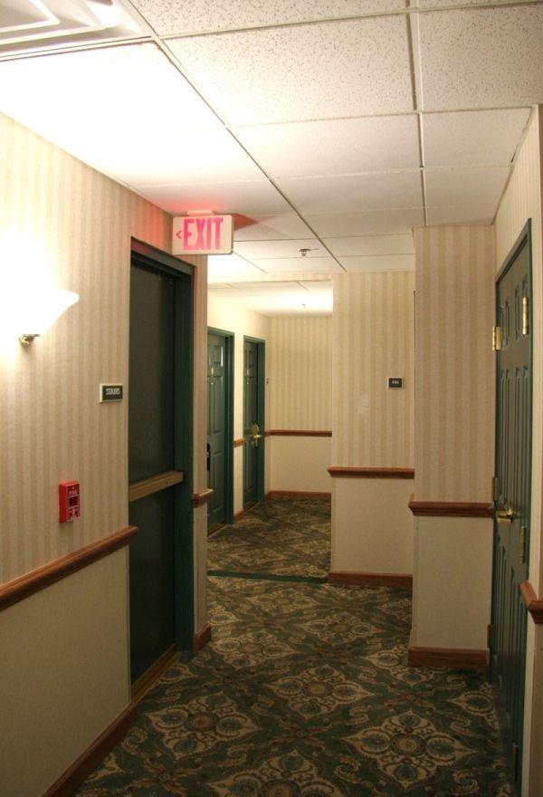Как открыть свой отель