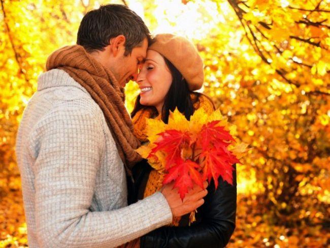 Как отличить любовь от привычки или привязанности