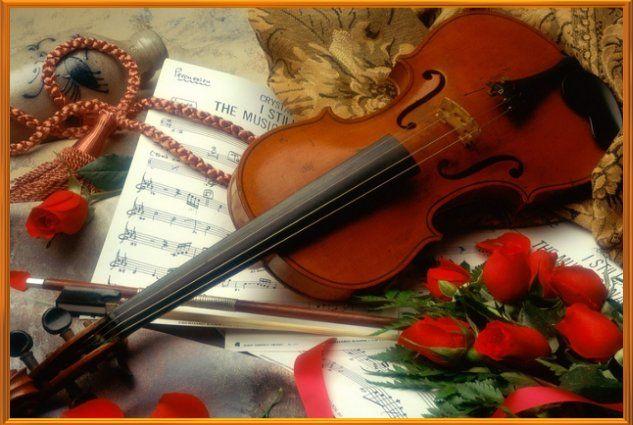 Как отправить музыкальные поздравления