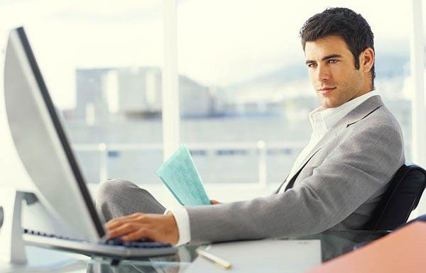 Как передать бизнес наемному руководителю