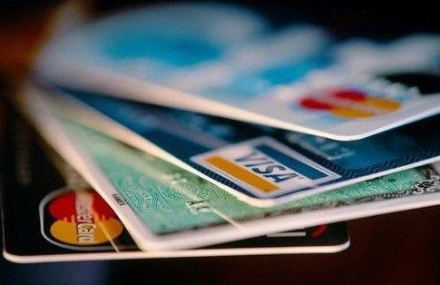 Как перевести деньги на карту