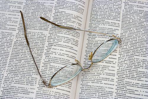 Как перевести с английского языка на русский