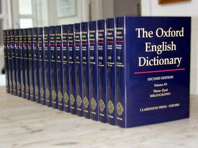 Как перевести тексты на английский