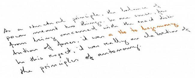 Как писать письмо на егэ по английскому