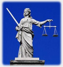 Как подавать иск в суд