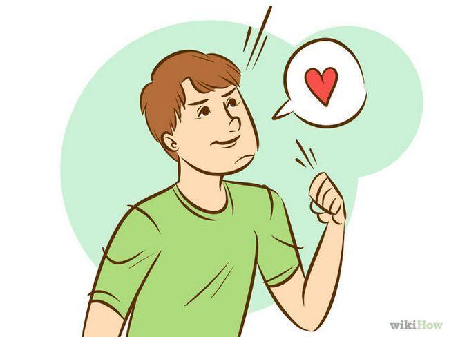 Как поддерживать отношения