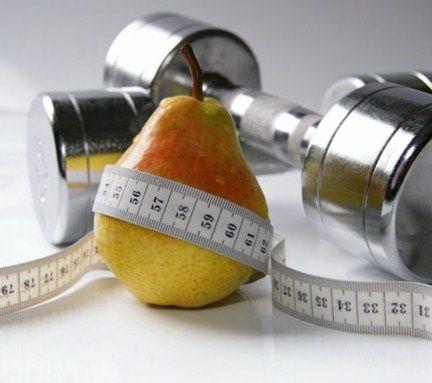 Как поддерживать здоровье