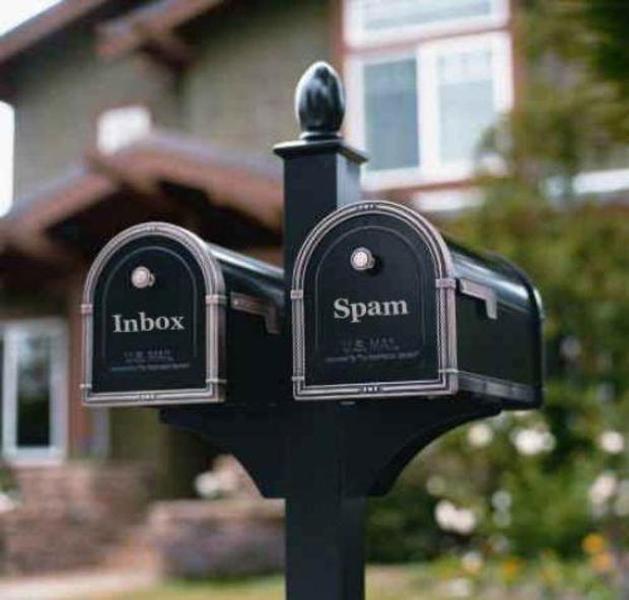 Как подключить почту яндекс и gmail к почте windows 8.1
