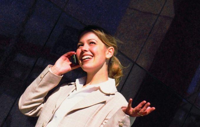 Как подключить смс на мегафон