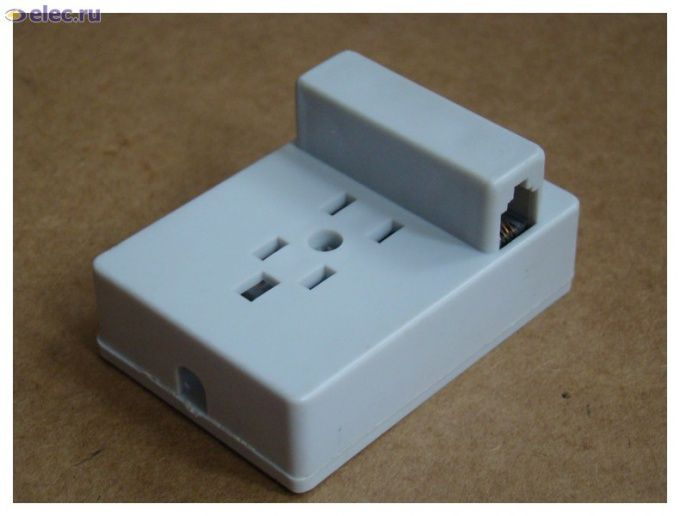араллельный телефон - это очень удобно, поскольку позволяет в каждую комнату или помещение установить свой аппарат