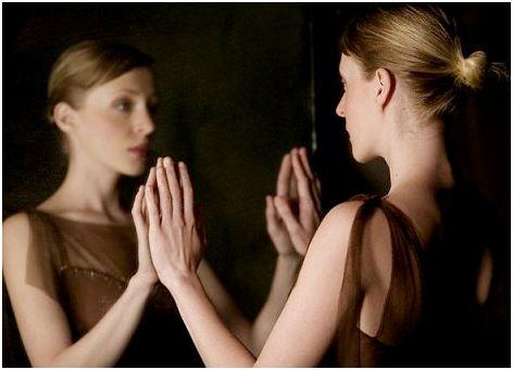 Как поднять низкую самооценку