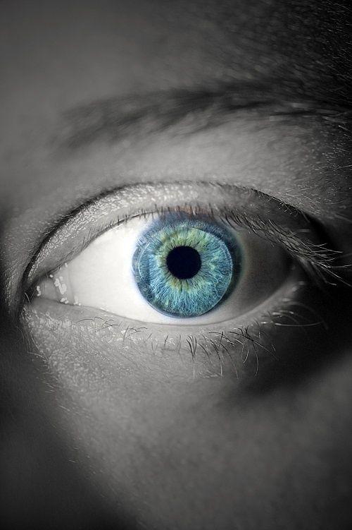Как подобрать контактные линзы