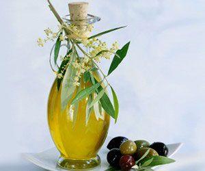 Как подобрать оливковое масло