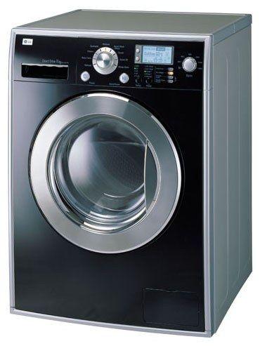 Как покрасить стиральную машину