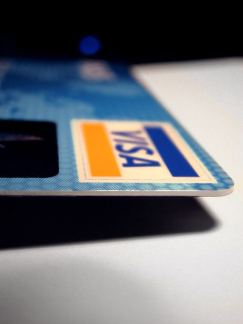 Как положить деньги на карточку