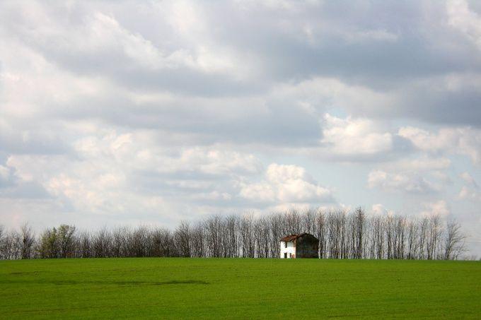 Как получить бесплатную землю