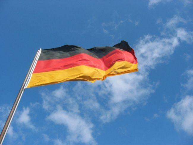 Как получить гостевую визу в германию