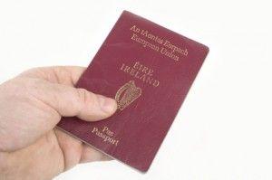 Как получить гражданство в испании