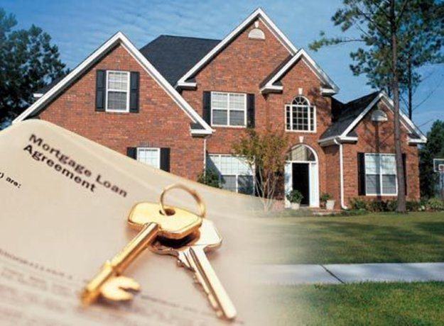 Как получить служебное жилье