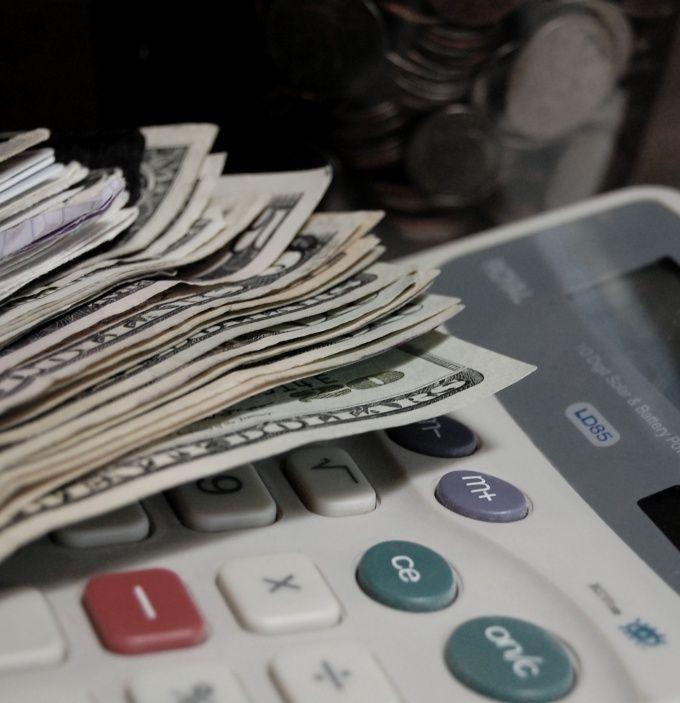 Как получить субсидию на развитие бизнеса