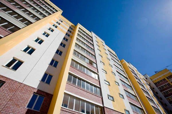 Как получить жилищные сертификаты