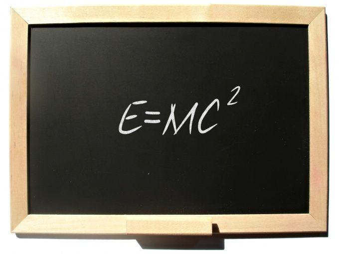 Как понимать физику