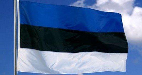 Как попасть в эстонию