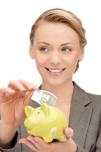 Как пополнить webmoney через сбербанк