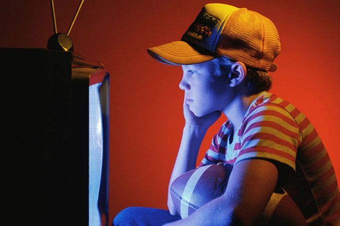 Как посмотреть телеканалы