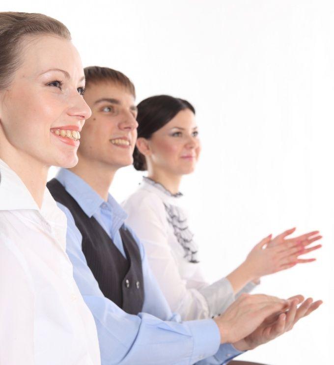 Как поставить правильно речь