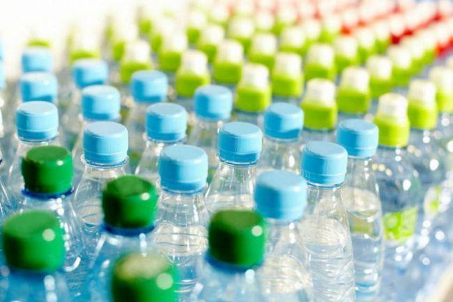 Как построить плот из пластиковых бутылок