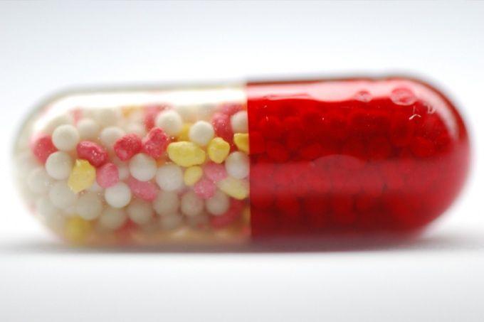 Как повысить тестостерон в крови