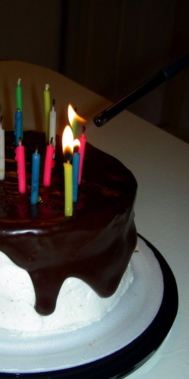 Как поздравить оригинально друга с днем рождения