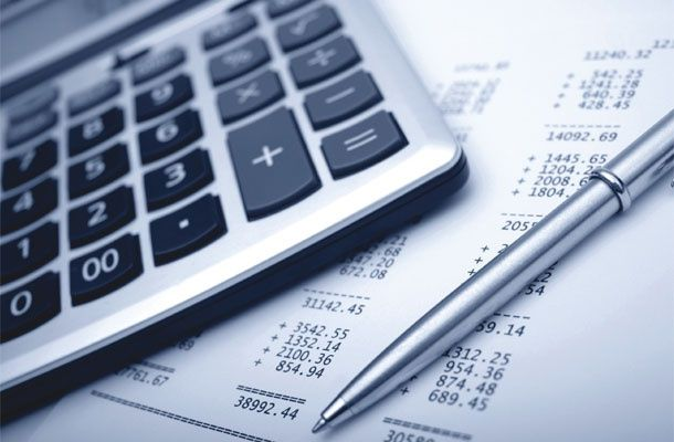 Как правильно провести полное погашение кредита