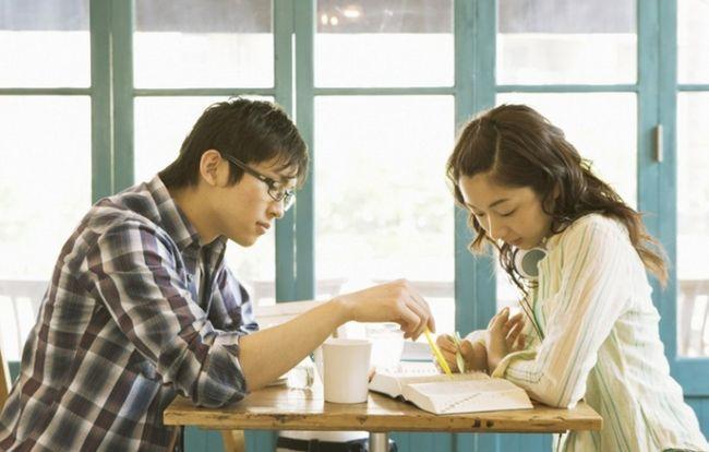Как преодолеть неловкую паузу в разговоре