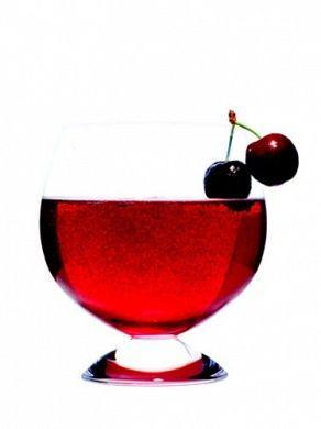 Как приготовить коктейль