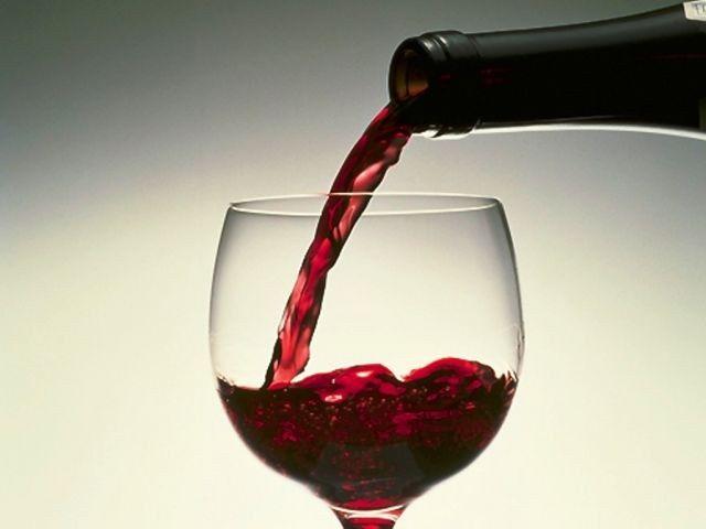 Как приготовить вино из изабеллы
