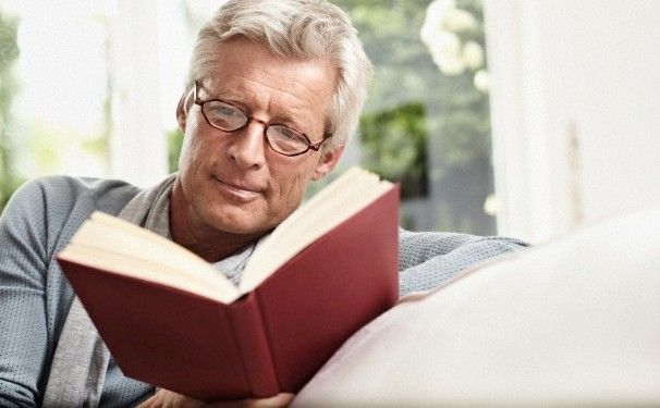 Как приготовиться к исповеди и причастию