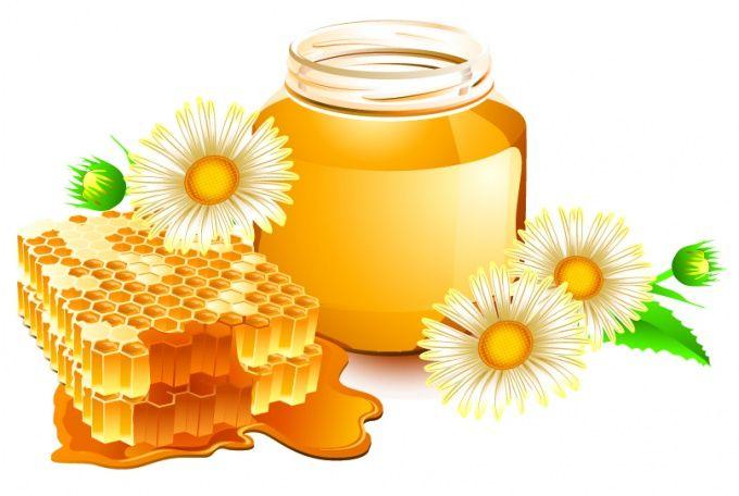 Как продать мёд