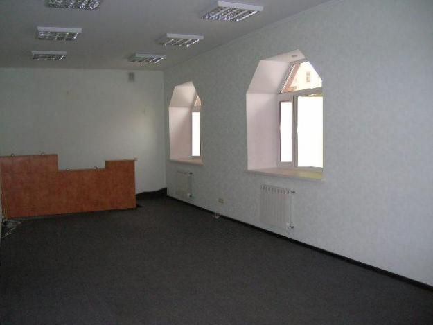 Как продать нежилое помещение
