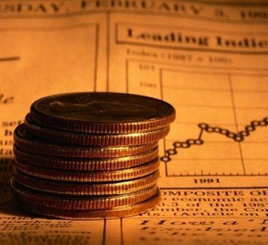 Как продать облигации