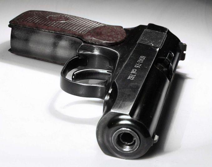 Как продлить лицензию на оружие
