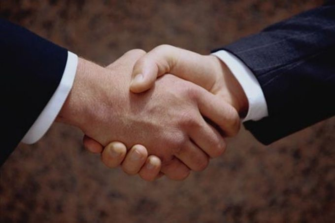 Как пролонгировать договор
