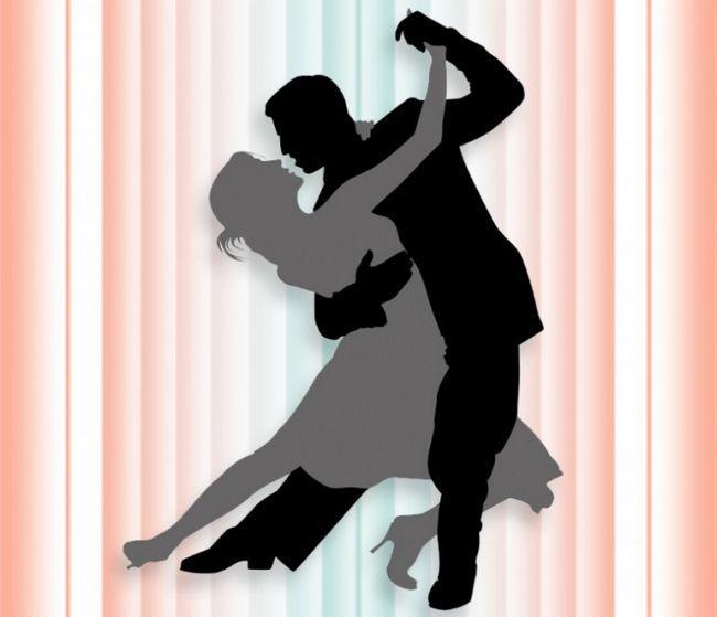 Как прошел чемпионат мира по танго в буэнос-айресе