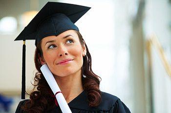 Как проверить диплом на плагиат