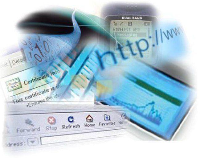 Как проверить интернет-соединение