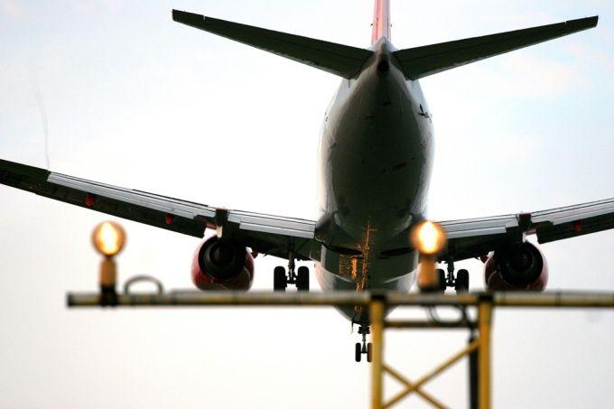 Как проверить электронный авиабилет