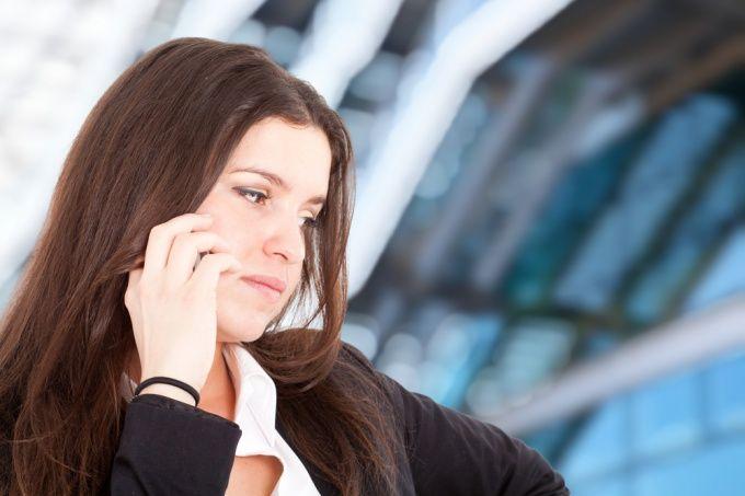 Как проверить счёт в Мегафоне
