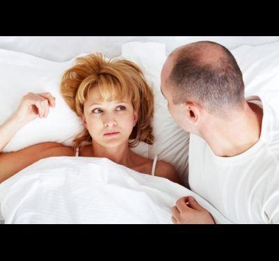 Как проверить верность жены